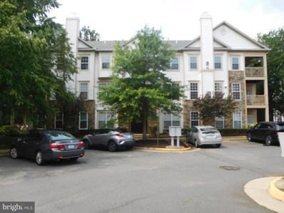 5958 Founders Hill Drive UNIT 303, Alexandria, VA 22310 - #: VAFX2011516