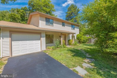1534 Youngs Point Place, Herndon, VA 20170 - #: VAFX2011542
