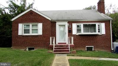 2600 Phillips Drive, Alexandria, VA 22306 - #: VAFX2011848
