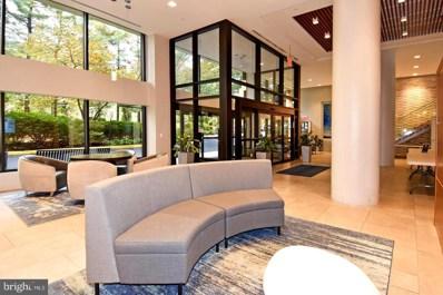 3800 Powell Lane UNIT 511, Falls Church, VA 22041 - #: VAFX2011978