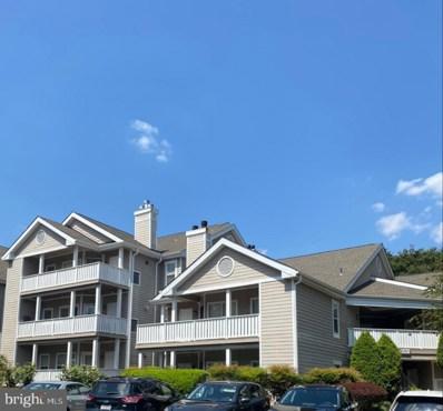 14320 Climbing Rose Way UNIT 203, Centreville, VA 20121 - #: VAFX2012206