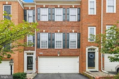 8008 Samuel Wallis Street, Lorton, VA 22079 - #: VAFX2012848