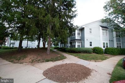 5375-C  Bedford Terrace UNIT 75C, Alexandria, VA 22309 - #: VAFX2013256