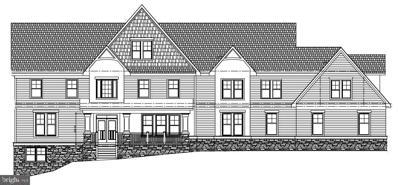 6228 Cottonwood Street, Mclean, VA 22101 - #: VAFX2013278