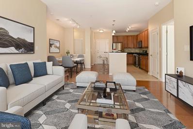2655 Prosperity Avenue UNIT 239, Fairfax, VA 22031 - #: VAFX2014436