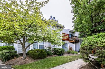 5378-C  Bedford Terrace UNIT 78C, Alexandria, VA 22309 - #: VAFX2014554