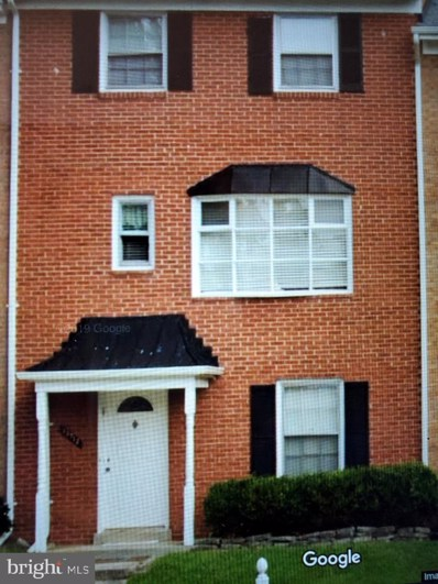 13712 Penwith Court, Chantilly, VA 20151 - #: VAFX2014730