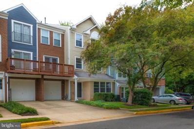 11808 Rockaway Lane UNIT 29, Fairfax, VA 22030 - #: VAFX2015216