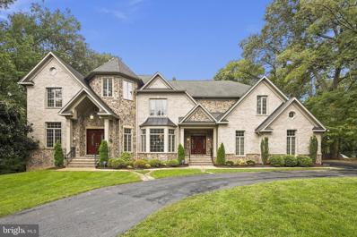 4636 Holly Avenue, Fairfax, VA 22030 - #: VAFX2015236