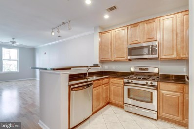 12000 Market Street UNIT 350, Reston, VA 20190 - #: VAFX2015598