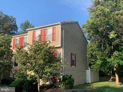 1952 Belmont Ridge Court, Reston, VA 20191 - #: VAFX2015748