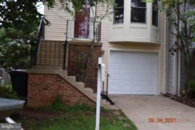 5833 Watermark Circle, Centreville, VA 20120 - #: VAFX2018176
