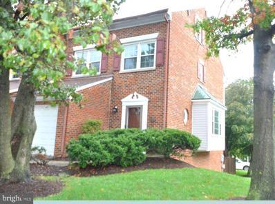 6059 Estates Drive, Alexandria, VA 22310 - #: VAFX2018826