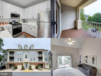 11306 Westbrook Mill Lane UNIT 304, Fairfax, VA 22030 - #: VAFX2018968