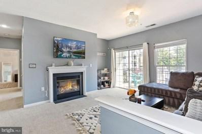 4144 Fountainside Lane UNIT 204, Fairfax, VA 22030 - #: VAFX2019610