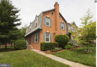 12554 Sweet Leaf Terrace, Fairfax, VA 22033 - #: VAFX2019740