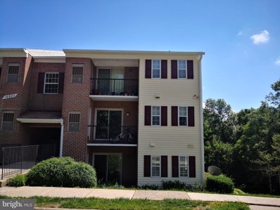 14905 Rydell Road UNIT 104, Centreville, VA 20121 - #: VAFX2020128