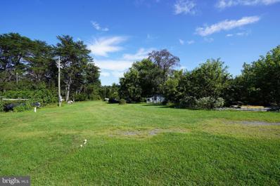14211 Compton Road, Centreville, VA 20121 - #: VAFX2020266