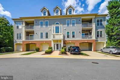 11310 Westbrook Mill Lane UNIT 303, Fairfax, VA 22030 - #: VAFX2020754