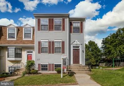 13558 Jasper Lane, Clifton, VA 20124 - #: VAFX2021204