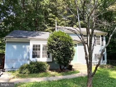 7269 Linden Tree Lane, Springfield, VA 22152 - #: VAFX2022118