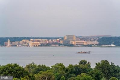 6115 Vernon Terrace, Alexandria, VA 22307 - MLS#: VAFX2022418