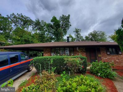 3713 Moss Drive, Annandale, VA 22003 - #: VAFX2022518