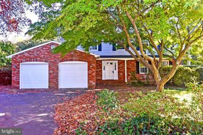 1623 Kirby Road, Mclean, VA 22101 - #: VAFX2022640
