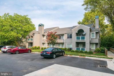 11733-E  Summerchase Circle UNIT 1733E, Reston, VA 20194 - #: VAFX2022668