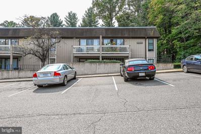 8500 Barrington Court UNIT E, Springfield, VA 22152 - #: VAFX2022978