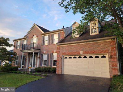 13565 Melville Lane, Chantilly, VA 20151 - MLS#: VAFX2023152