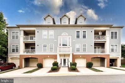 11315 Westbrook Mill Lane UNIT 302, Fairfax, VA 22030 - #: VAFX2023420