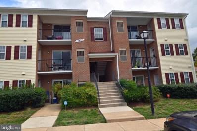 14800 Rydell Road UNIT 302, Centreville, VA 20121 - #: VAFX2024028