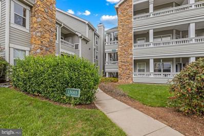 13085 Autumn Woods Way UNIT 304, Fairfax, VA 22033 - #: VAFX2024130