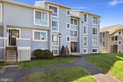 5804 Village Green Drive UNIT E, Alexandria, VA 22309 - #: VAFX2024882