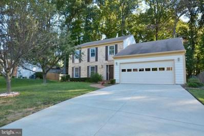 10807 Verde Vista Drive, Fairfax, VA 22030 - #: VAFX2024912