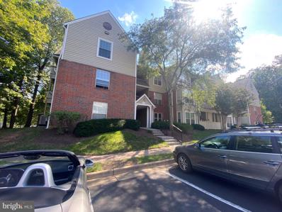 12152 Penderview Terrace UNIT 1303, Fairfax, VA 22033 - #: VAFX2025270