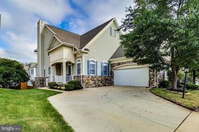 13042 Blackbird Place, Fairfax, VA 22033 - #: VAFX2025446