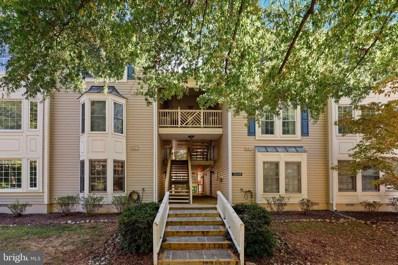12245 Fairfield House UNIT 406A, Fairfax, VA 22033 - #: VAFX2026142