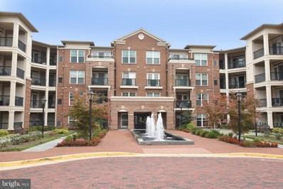 2903 Saintsbury Plaza UNIT 105, Fairfax, VA 22031 - #: VAFX2026198