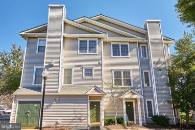 12827 Fair Briar Lane UNIT 12827, Fairfax, VA 22033 - #: VAFX2026372