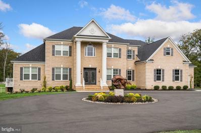 5690 Colchester Road, Clifton, VA 20124 - #: VAFX2027020