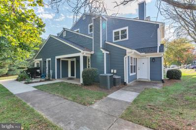 13577 Orchard Drive UNIT 3577, Clifton, VA 20124 - #: VAFX2027062