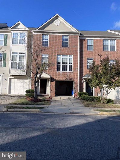 14646 Thera Way, Centreville, VA 20120 - #: VAFX2027286