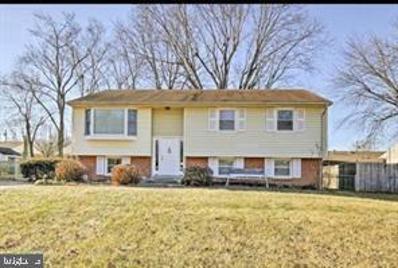 14627 Batavia Drive, Centreville, VA 20120 - #: VAFX2027668