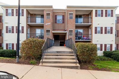 14807 Rydell Road UNIT 103, Centreville, VA 20121 - #: VAFX2027754