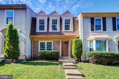 10255 Colony View Drive, Fairfax, VA 22032 - #: VAFX2027874