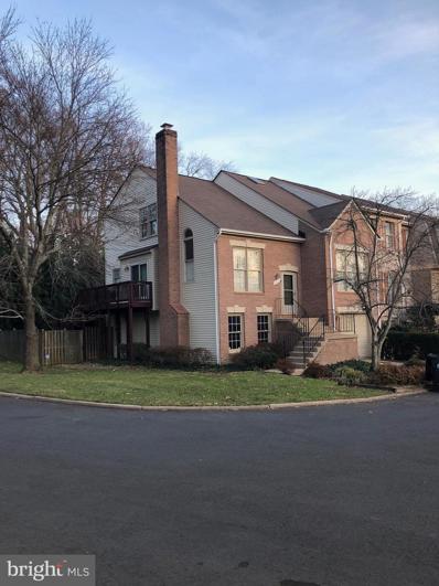 3001 Oakton Meadows Court, Oakton, VA 22124 - #: VAFX2027948