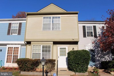 14815 Basingstoke Loop, Centreville, VA 20120 - #: VAFX272134