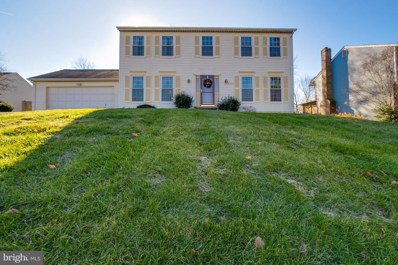 1404 Kingstream Drive, Herndon, VA 20170 - MLS#: VAFX285744